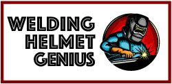 WeldingHelmetsGenius