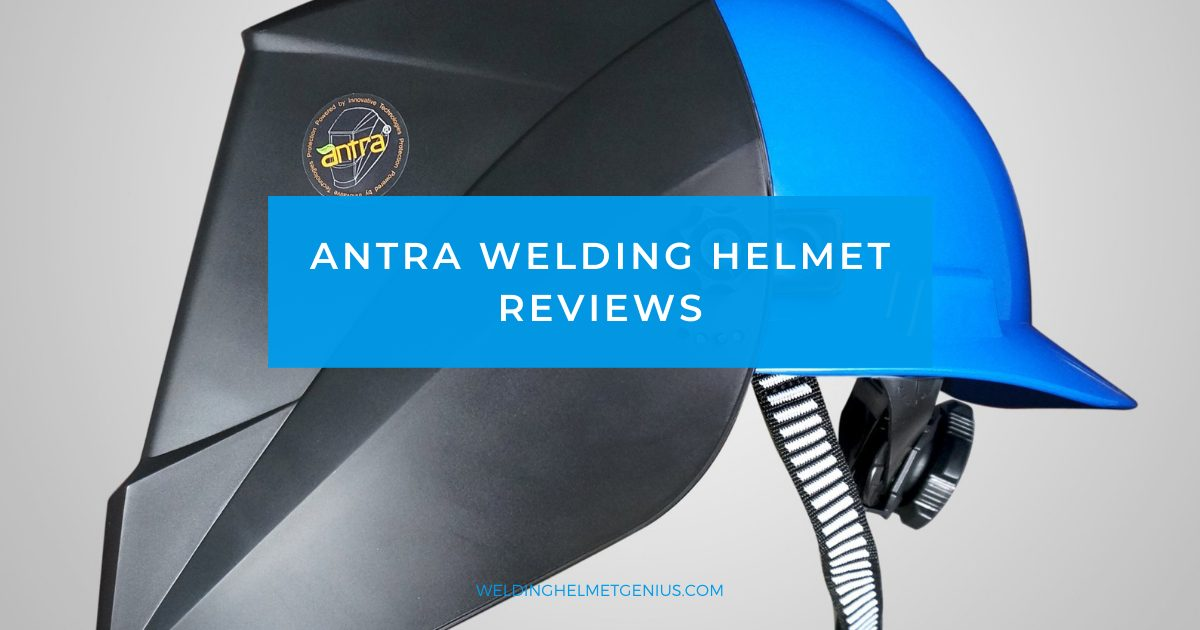 Antra Welding Helmet Reviews (1)