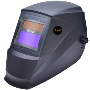 Antra Welding Helmet Reviews
