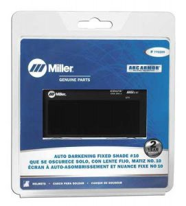 Miller Electric 770226