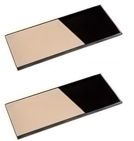 TW SUPPLY 1024090 10 Shade Review