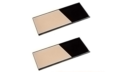 TW SUPPLY 1024090 11 Shade Review
